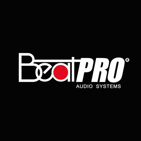 Beat Pro Audio - Urbano Digital Soluciones Multimedia