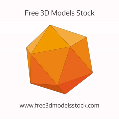 Free 3D Models Stock - Urbano Digital Soluciones Multimedia