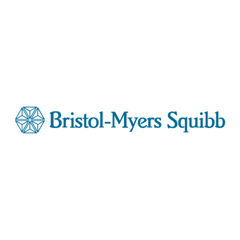 Bristol Myers Squibb Colombia - Urbano Digital Soluciones Multimedia