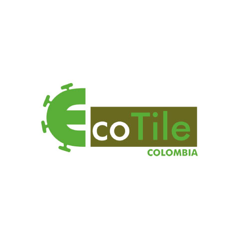 Ecotile Colombia - Urbano Digital Soluciones Multimedia