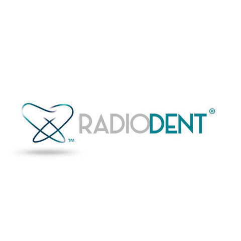 Radio Dent - Urbano Digital Soluciones Multimedia