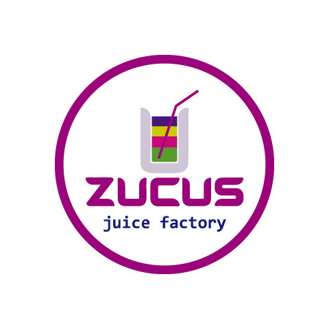 Zucus Juice Factory - Urbano Digital Soluciones Multimedia