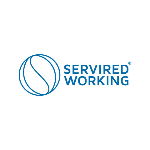 ServiredWorking - Urbano Digital Soluciones Multimedia