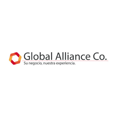 Global Alliance Co. - Urbano Digital Soluciones Multimedia