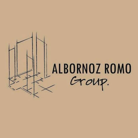 Albornoz Romo Group - Urbano Digital Soluciones Multimedia