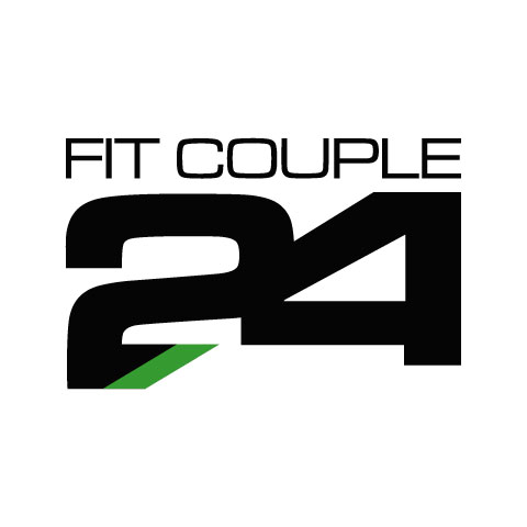 Fit Couple 24 - Urbano Digital Soluciones Multimedia