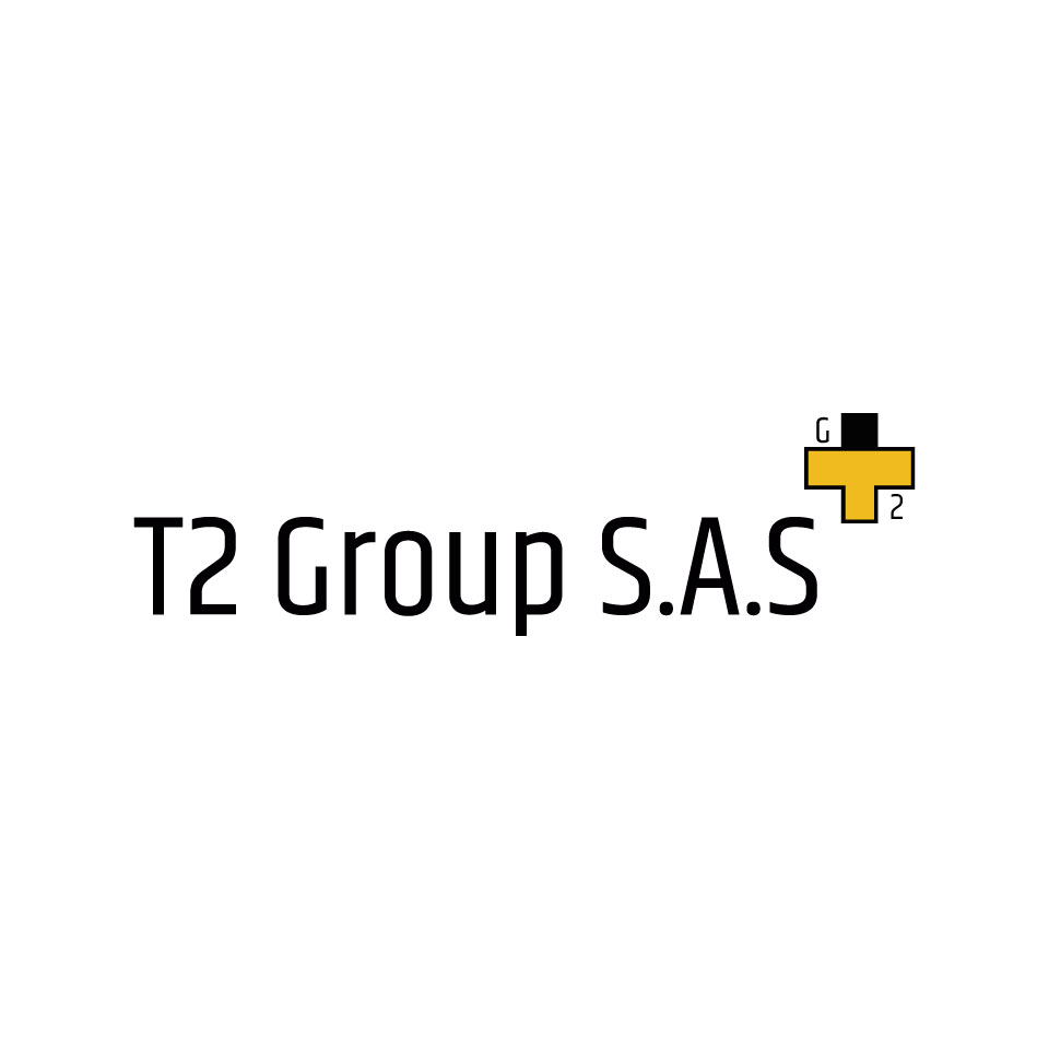 T2 Group S.A.S - Urbano Digital Soluciones Multimedia